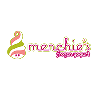 menchies_block